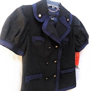 Marc By Marc Jacobs Jackets & Coats - Marc by Marc Jacobs Blazer NWT